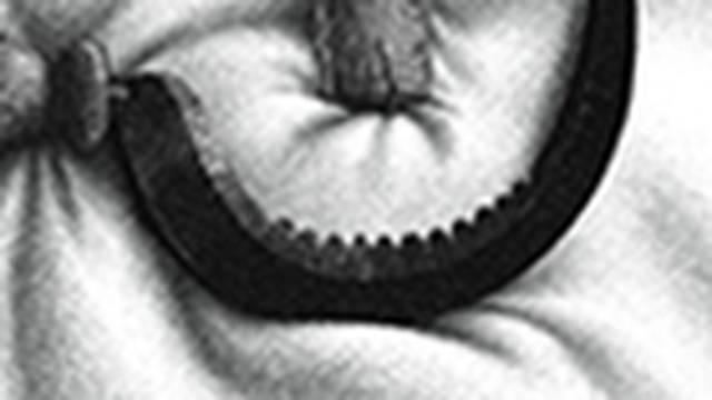 Predstavljanje romana 'Čovjek bez lica'  Milorada Popovića