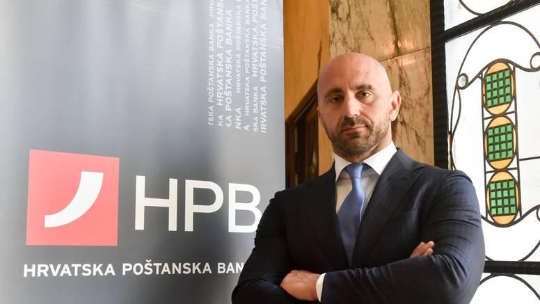 HNB dao suglasnost: Badurina, Mihaljević i Soldo ostaju na čelnim mjestima u HPB-u