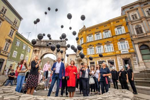 Vodič za upoznavanje u Sarajevo Bosna i Hercegovina