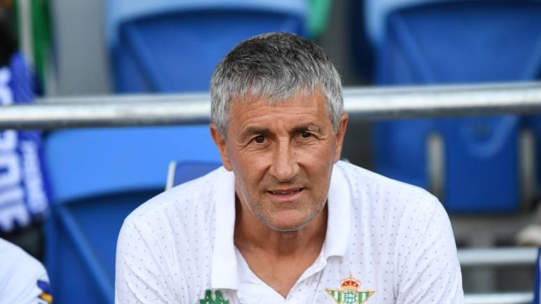 Šahist koji voli Cruyffa i Lea: Kad on ode, ostat će nam suze