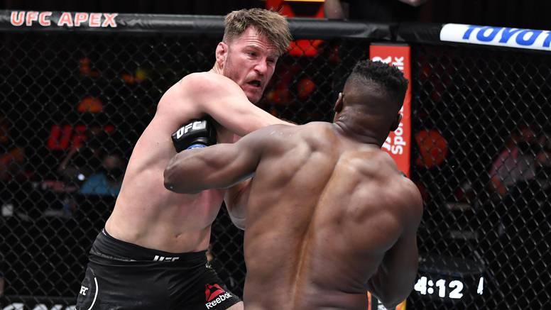 'Stipe je tvrđi borac od Jonesa'