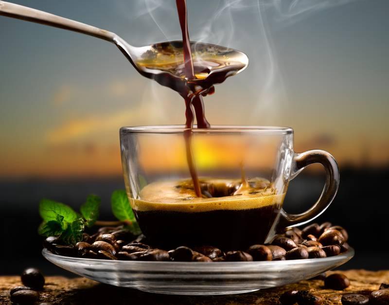 Uskoro će svi znati kada im je najbolje vrijeme za popiti kavu
