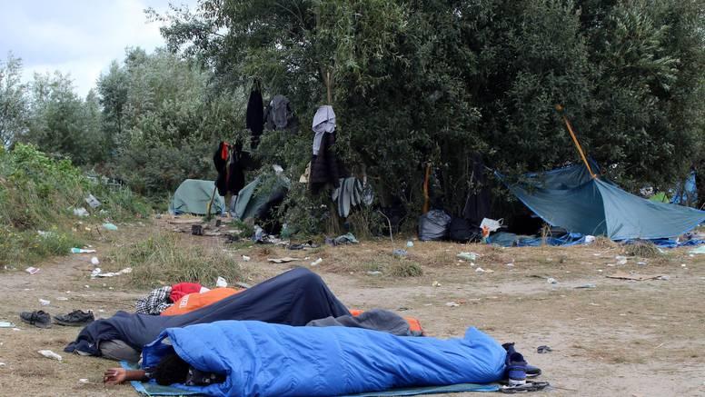 Poljska je prozvala Bjelorusiju zbog stradalog migranta