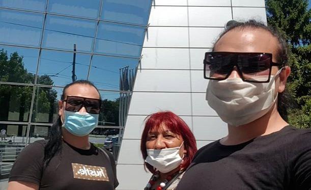 Obitelj Vasić ponovno ulazi u reality show, motiv im je novac