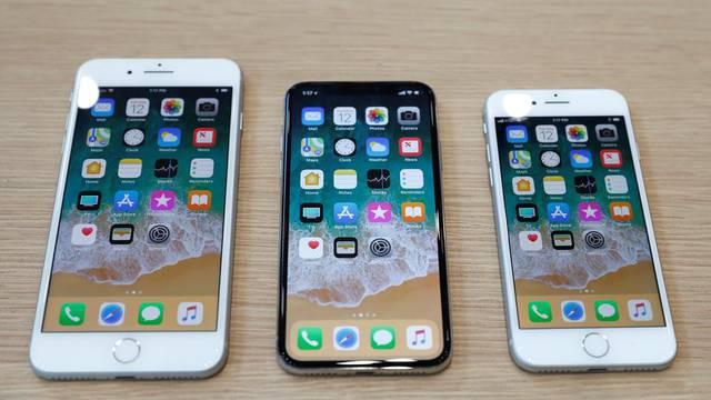 Imate stariji iPhone? Sad je vrijeme da zamijenite bateriju