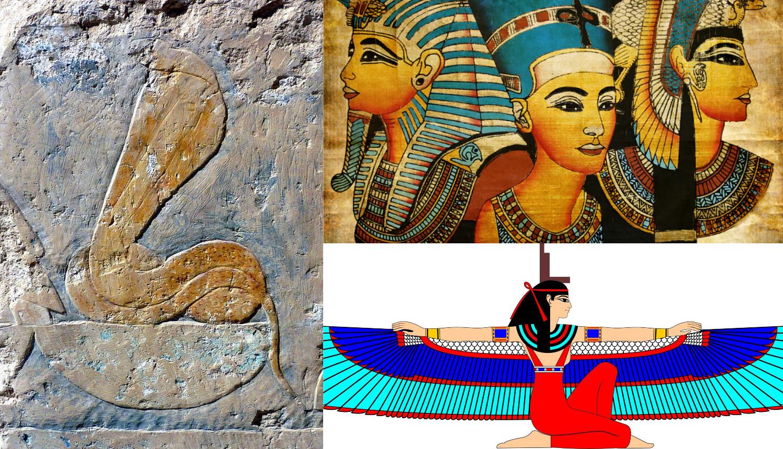 Drevni egipatski horoskop: Koji ste bog i što to otkriva o vama?