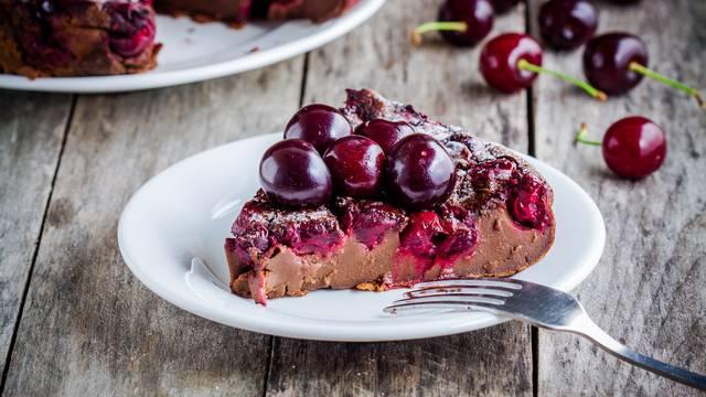 15 najboljih savjeta: Kako da izbjegnete greške kod kolača
