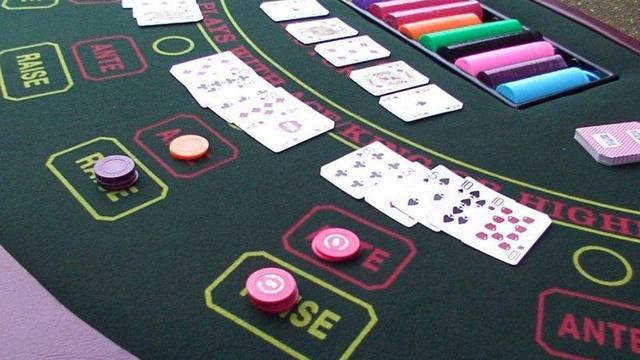 casino-tour.com