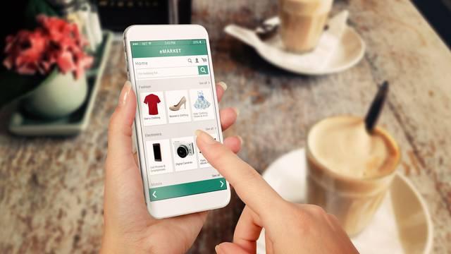 Pitali smo čitatelje što najviše kupuju online: Iznenađuje li vas razlika kod muškaraca i žena?