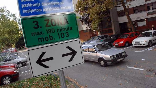Marko Prpić/VL