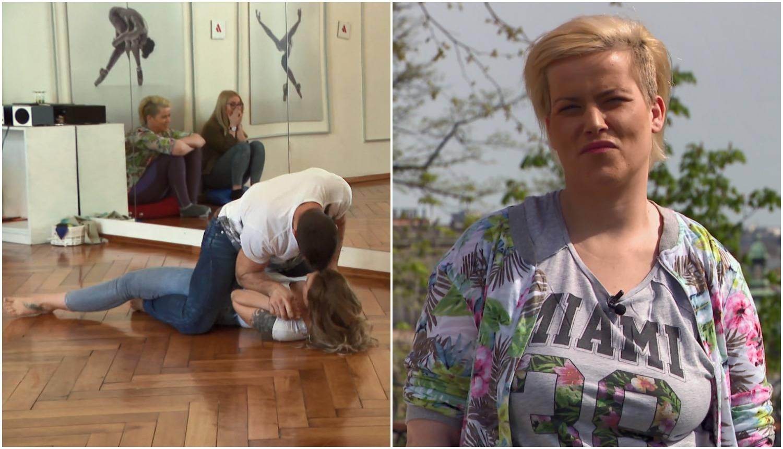 Josip u klinču s Irenom, a Anja šokirala  mamu: 'Volim i žene'