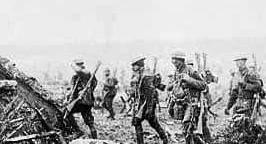 U kaosu svjetskog rata: Pisma Hrvata iz jezivih rovova pakla