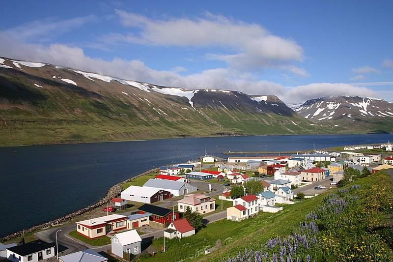 Island nudi turistima 2 tjedna s besplatnim korona testiranjima