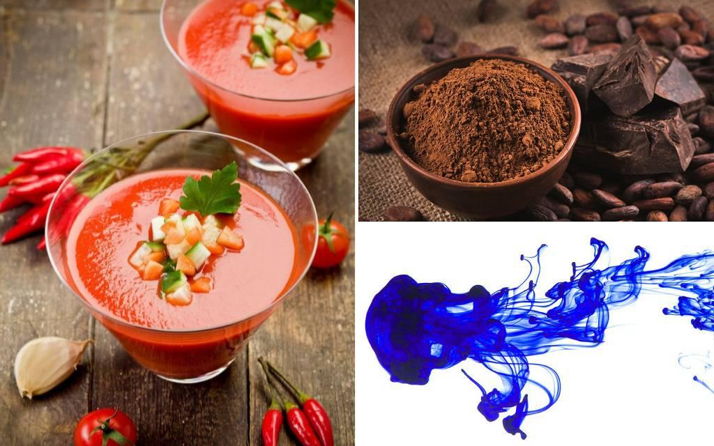 Namirnica koja može ukloniti i najgore mrlje od tinte ili rajčice