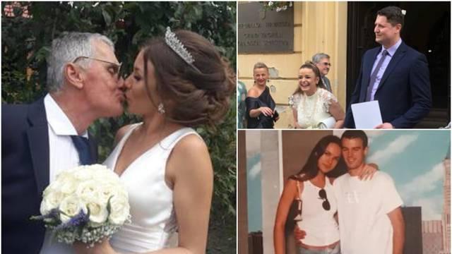 Partneri nisu po volji: Obitelj ih se 'odrekla' i nisu bili na svadbi