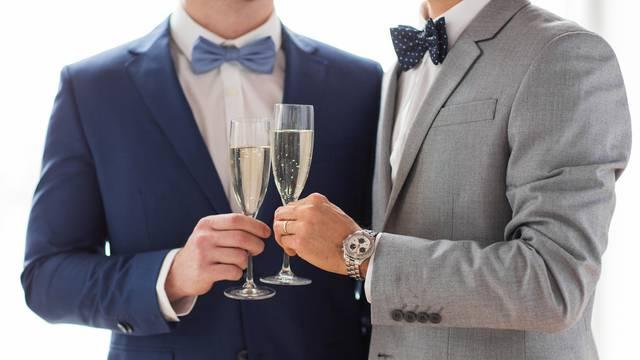 Kum na vjenčanju: lukavim trikovima opravdajte titulu