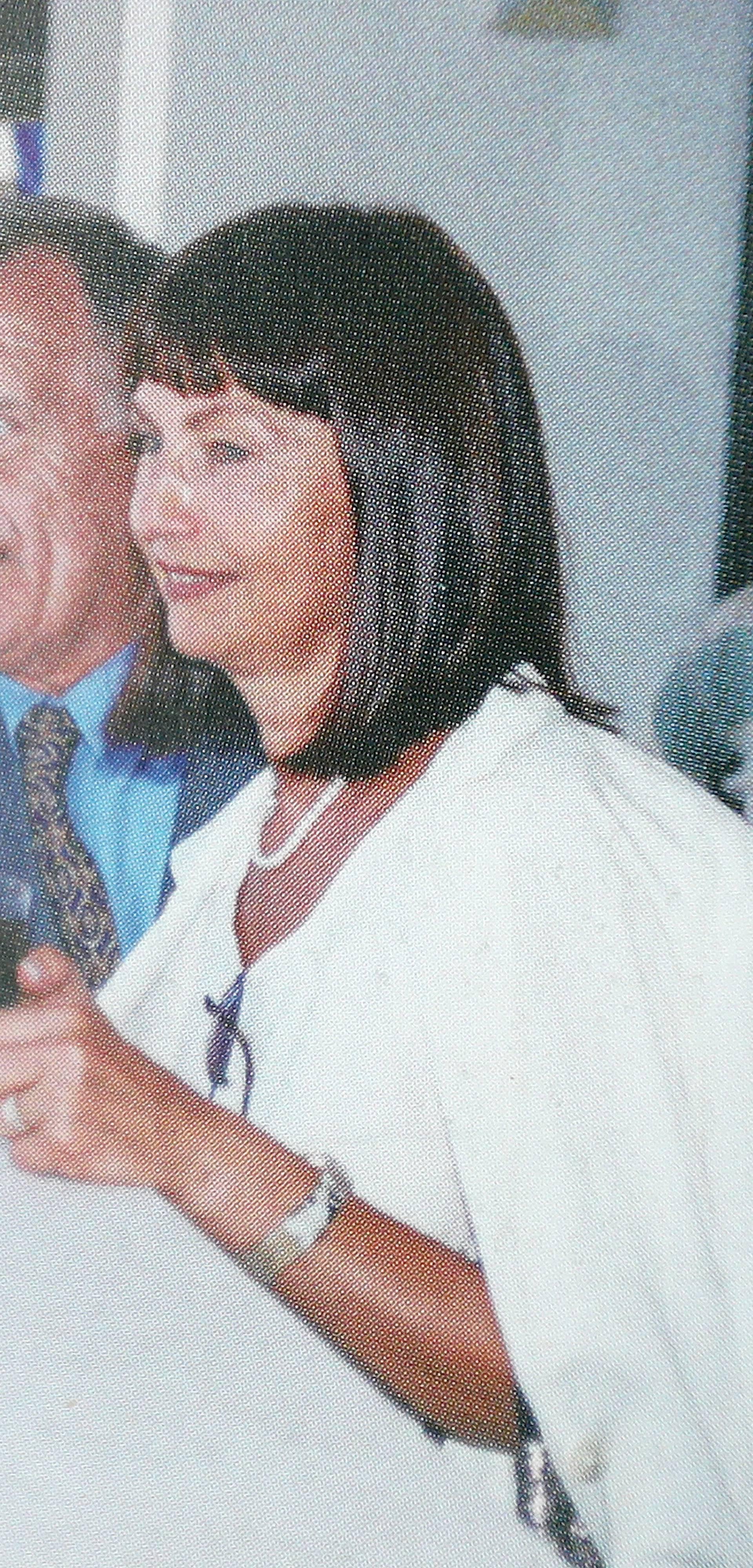 Antun Vrdoljak: Moja Branka se zaljubila u trubu, a ja u nju