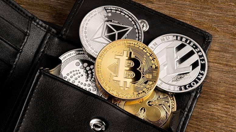 U koju kriptovalutu investirati? Mali vodič za one koji žele uložiti, ali nisu sigurni u što