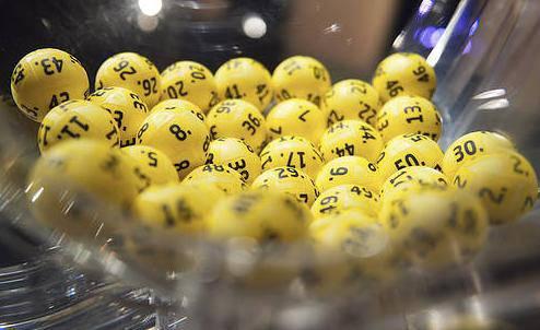 Jackpot nisu izvukli, ali igrač u Zagrebu dobio je 632.552 kune