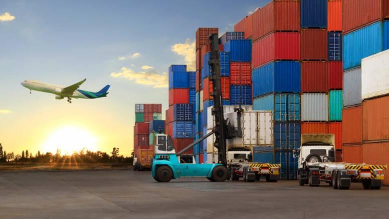 Zablude zbog kojih poduzetnici ne izvoze van Hrvatske