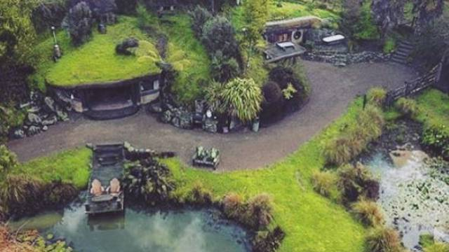 Šest predivnih mjesta na Novom Zelandu koja morate posjetiti