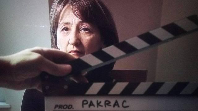 Film o herojstvu hrvatskih branitelja nagrađen je u Parizu