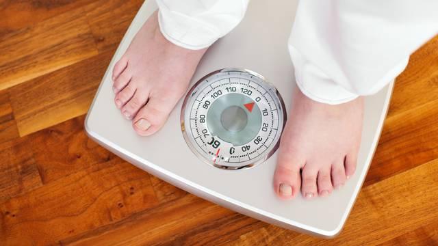U Kanadi se pretilost više ne definira samo velikom težinom