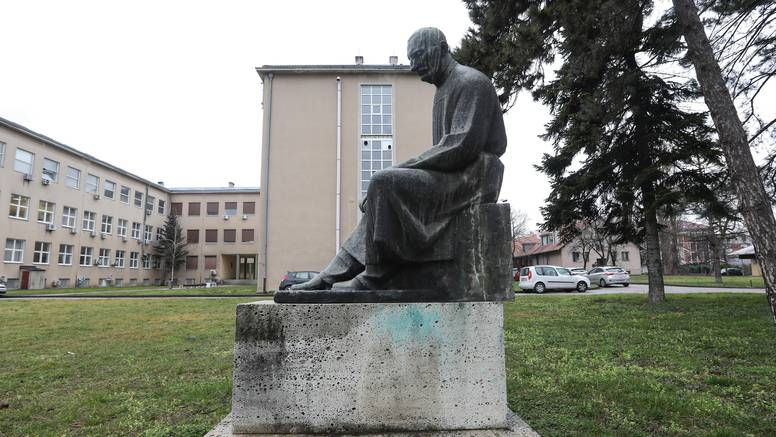 Povjerenstvo odlučilo: Profesor s Veterinarskog fakulteta kriv je za napastovanje studentica
