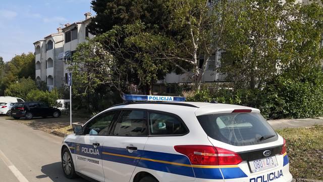 Uhićen zbog 14 pljački: Krao na Krku, u Crikvenici i Velikoj Gorici