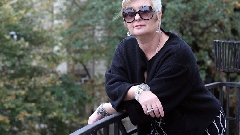 Tölle: Godinama sam se borila s nesanicom, lupanjem srca i autocenzurom. Tome je kraj...