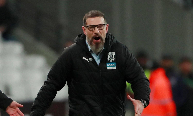 Sretni SuperSlav: Rival izgubio, pobjeda ga vodi u Premiership!