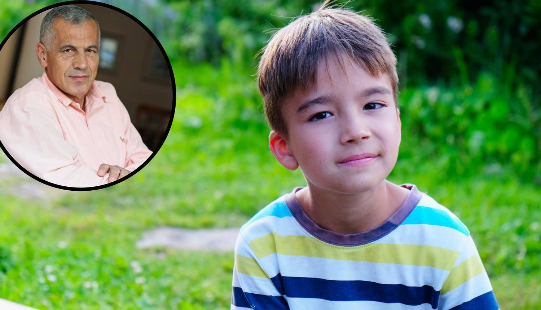 Djeca zbog plastike oko sebe mogu ući u pubertet s 8 godina