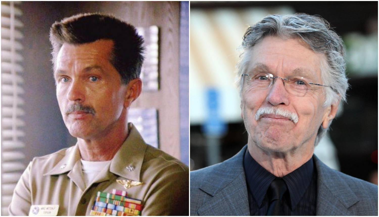 Prepoznajete li glumca iz filma snimljenog prije 33 godine?