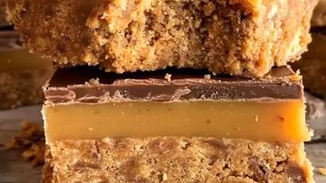 Jednostavni recept za ukusne kolače s narančom i čokoladom