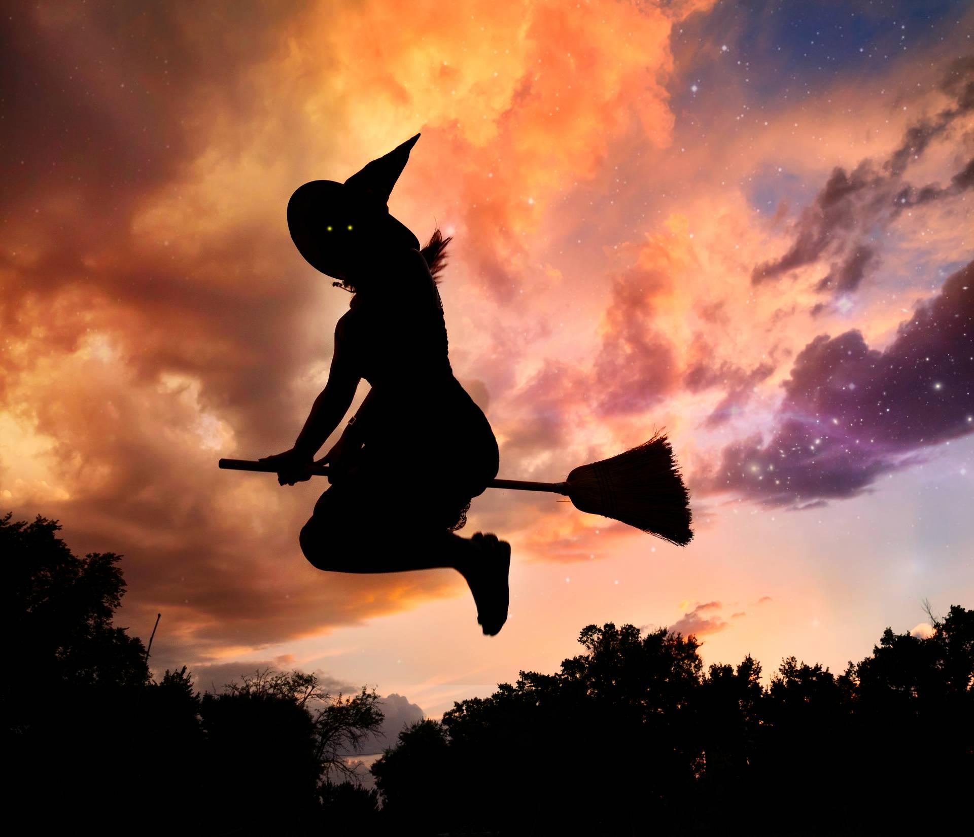 10 znakova da ste vještica - prema dokazima iz 17. stoljeća