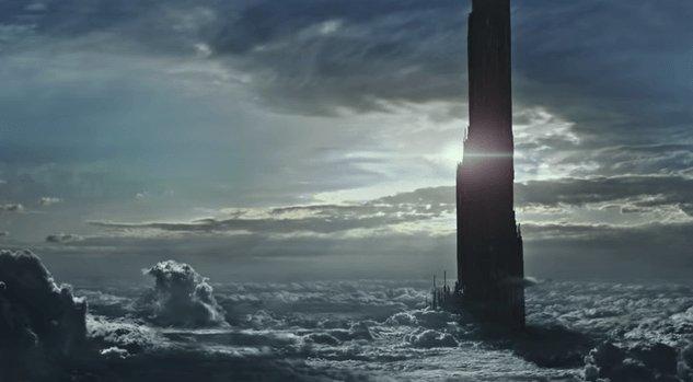 Kula tmine nadvila se nad nas: Dolazi li kraj naše civilizacije?