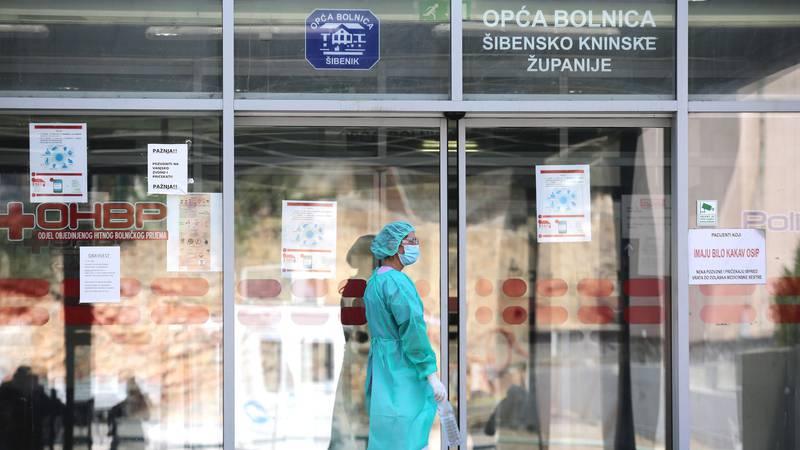Njemačka ukinula status visokorizičnih regija za Zadarsku i Šibensko-kninsku županiju