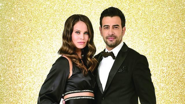 Mia i Janko u novoj ulozi: 'Kad god smo skupa, opušteni smo'