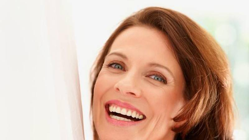 3 su vrste osmijeha: Evo kako ih razlikovati po izgledu i značenju