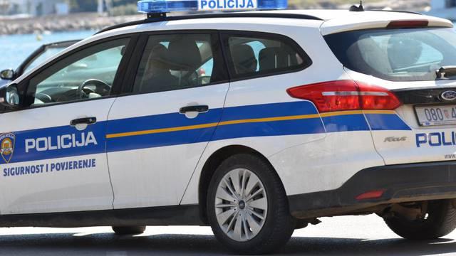Uhićen je muškarac (57)  zbog iznude i lihvarenja tri osobe