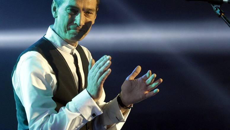 Najviše nominacija za Porina dobili Massimo i grupa Vatra