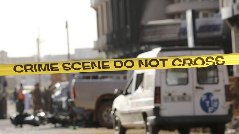 Mali: Vojni konvoj je upao u zasjedu, 15 vojnika poginulo