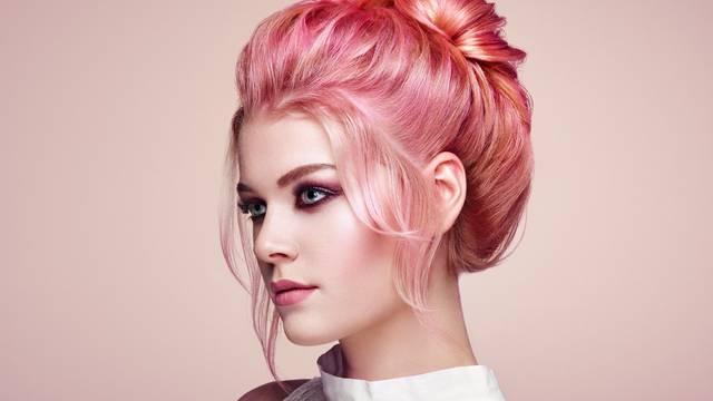 Budite oprezni po kiši: Kosa će zablistati od kratkotrajnih boja