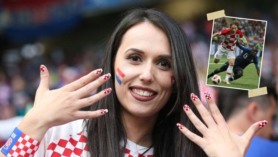 Tko je dobio crveni 1998.? Koji su Hrvati igrali za PSG? Ajmo, riješite francusko-hrvatski kviz