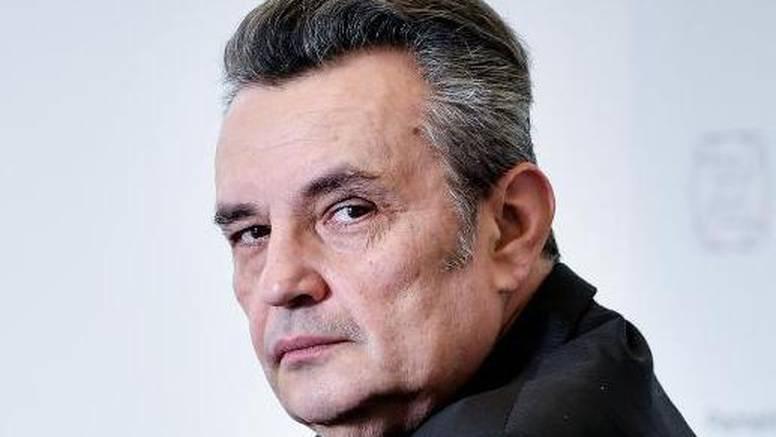 Treba li HDZ-ovac Vukelić odgovarati zbog seksističke izjave u emisiji Otvoreno?