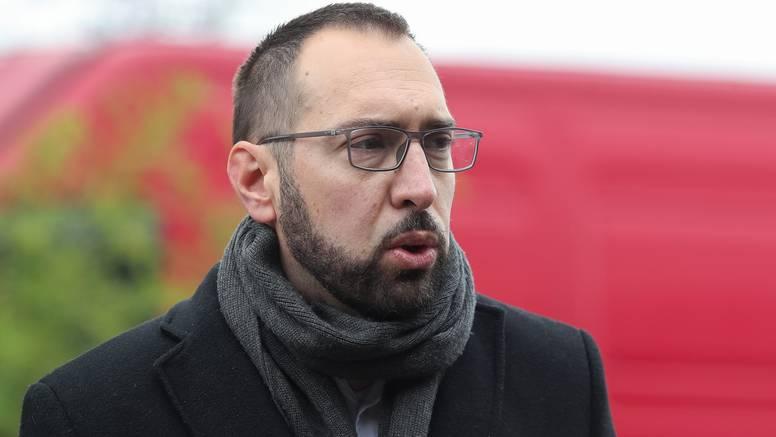 Tomašević: Ova gradska vlast je godinama kontrolirala kulturu