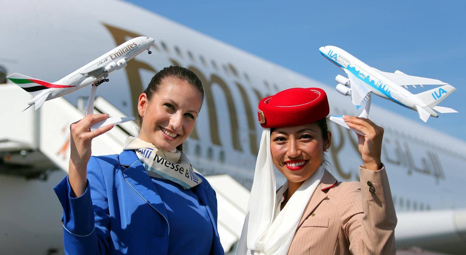 ILA Berlin Air Show 2014