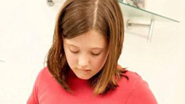Alarmantni podaci: Djecu staru pet godina liječe od anoreksije