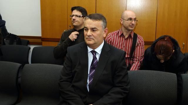 Htio je podmititi Vrhovni sud zbog Branimira Glavaša