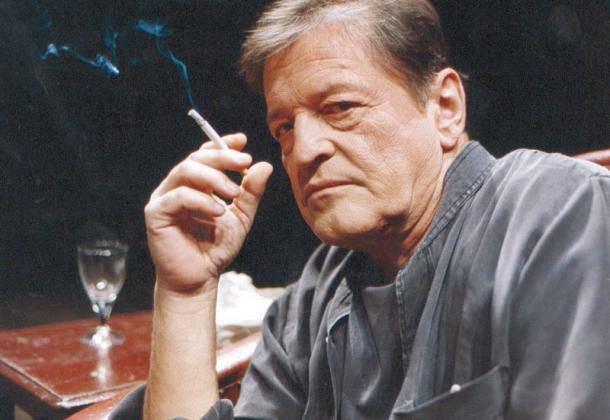 Marko Nikolić je glumio kao da igra za Oscara u svakom kadru